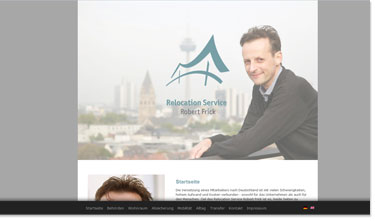 http://www.professional-relocation.de